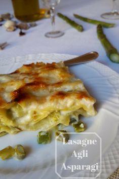 https://blog.giallozafferano.it/verdureealtro/lasagne-light-agli-asparagi/