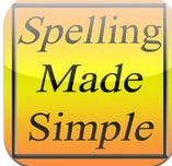 13 Free iPad Spelling Apps to Easily Teach Kids to Spell Correctly