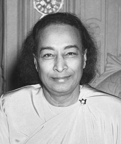 """Samadhi"" by Paramhansa Yogananda - Nayaswamis Jyotish and Devi Autobiography Of A Yogi, Yoga Master, Laughter, Poem, Masters, Articles, Master's Degree, Poems, Poetry"