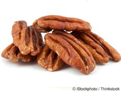 Learn more about pecans nutrition facts, health benefits, healthy recipes, and other fun facts to enrich your diet. http://foodfacts.mercola.com/pecans.html