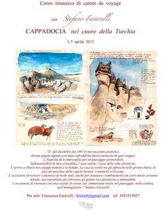 Home page   Stefano Faravelli
