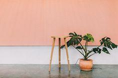 FANCY! Design Blog | NZ Design Blog | Awesome Design, from NZ + The World…