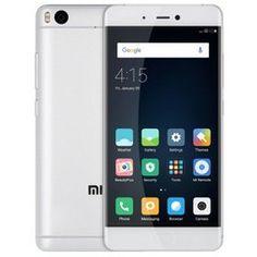 Telefon Xiaomi Mi5S - review (în limba română)
