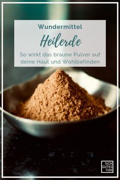 Trace Minerals - Tricks of healthy life Beauty Hacks, About Me Blog, Food, Healthy Life, Minerals, German, Wellness, Heart Burn, Natural Medicine