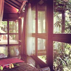 Japamala Resort - TIOMAN ISLAND Malaysia