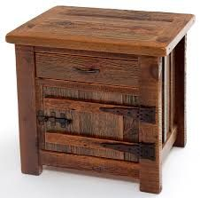 end tables - Google Search