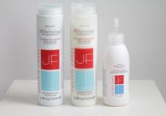 Pflege & Anti-Aging für feines bis normales Haar – JULIEN FAREL Hydrate Shampoo, Conditioner & Elixir im Test