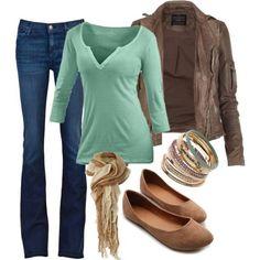 moda basica para inverno 2013 dicas 1
