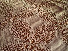 Картинки по запросу toalha de mesa oval de croche