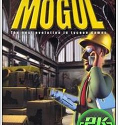Factory Mogul PC Game Download Free | Full Version