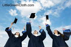 Norwex has great gifts for grads! | Norwex Tips and Reviews l Suzanne Holt Senior Vice President Sales Leader l Independent Sales Consultant