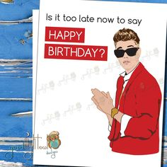 happy birthday quotes 451