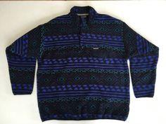 Détails sur Adidas Hoodie hommes capuche sweatshirt sweater pull homme noir afficher le titre d'origine
