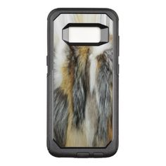 Title : 111, Leather, Fox Fur, TriColor Fabric OtterBox Commuter Samsung Galaxy S8 Case  Description : Everyone loves the look and designs of Leather and Fur, from Fashions to Home Interior Designs. These prints are Beautiful and sold Worldwide, so check out my Animal and Western Customized Design Fabrics and Prints. ENVIRONMENT and ANIMAL FRIENDLY. My Western Southwest designs consist of Leather Fabrics, Pattern Styles, Animal Skins-Hides, and Colorful Geometric Tribal, Native American…