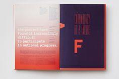 Onlab summer school / 1st edition by Francesca Valadé, via Behance