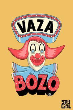 Fora Bolsonaro Bozo, Stay Cool, Mario, 1, Fictional Characters, Color Combos, Supreme T Shirt, Shopping, Mantle