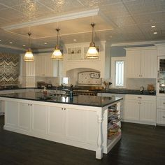 Beaded Board Panels Design, Pictures, Remodel, Decor and Ideas