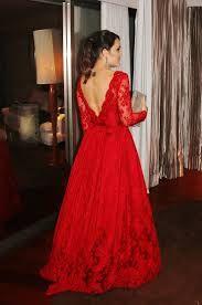 Lari Duarte | Vestido de madrinha