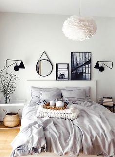 How Redecorating Your Room Can Help Fix A Broken Heart.   Post breakup home and bedroom decor ideas for women and girls.