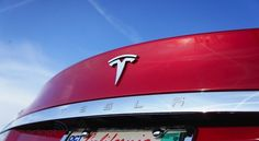 Tesla wins in North Carolina, paves the way for direct-to-consumer sales.  Finally, an OEM was able to get a foothold that will keep dealers at bay.