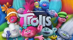 Rent Trolls starring Anna Kendrick and Justin Timberlake on DVD and Blu-ray. Get unlimited DVD Movies & TV Shows delivered to your door with no late fees, ever.