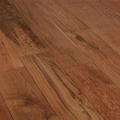 Bronze Country Oak Engineered Wood Flooring