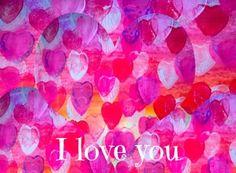 I love you #relationships