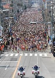 「かすみがうらマラソン」の画像検索結果