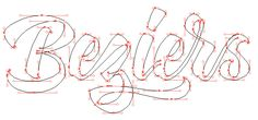 So What's the Big Deal with Horizontal & Vertical Bezier Handles Anyway?