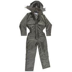 Blue castle humber padded green all in one fishing suit Fishing Suit, Theatre Design, Work Wear, All In One, Overalls, Raincoat, Castle, Suits, Farmers