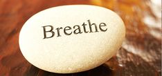 Deep breathing has a myriad of health benefits. Learn how to relax, manage stress and improve health with these deep breathing techniques. Breathing Techniques, Relaxation Techniques, Take A Breath, Breath In Breath Out, Deep Breath, Yoga London, Zen Meditation, How To Stop Procrastinating, Just Breathe