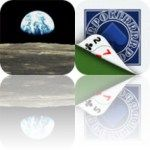 Todays Apps Gone Free: Toca Hair Salon 2 Supermarket Management 2 Moon Map and More