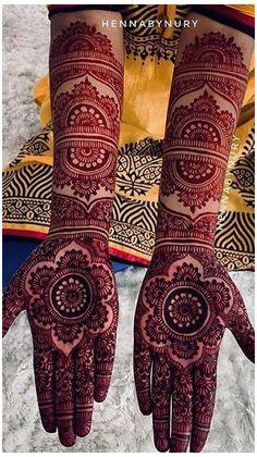Wedding Henna Designs, Engagement Mehndi Designs, Latest Bridal Mehndi Designs, Indian Mehndi Designs, Full Hand Mehndi Designs, Henna Art Designs, Mehndi Designs 2018, Simple Arabic Mehndi Designs, Beautiful Mehndi Design