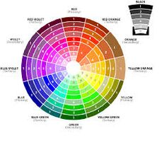 Complementary Color To Pink complementary color scheme | color inspires me | pinterest | baby