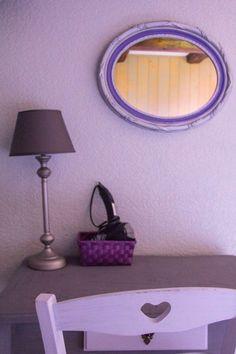 HÔTEL-RESTAURANT AUBERGE AUX DEUX CLEFS http://www.valdargent-tourisme.fr/pages/page-type-hebergement.php?id=7&type=hotel