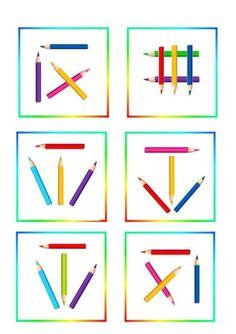 Symbols, Peace, Dil, Logos, Logo, Sobriety, Glyphs, World, Icons