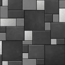 Image result for black and white mural embossed wallpaper