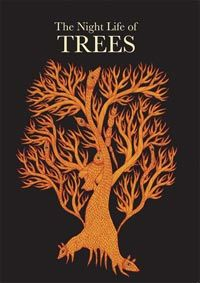 A Book List for Tree Lovers | Goodbooks.in