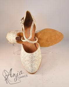 Variety of heel heights available. Sizes from EU to EU Other sizes can be ordered. Available in other colours. For current prices and to order visit the website. Gold Sparkle, Gold Gold, Wedding Shoes Bride, Sparkling Lights, Pretty Shoes, Something Blue, Geisha, Bridesmaids, Baby Shoes