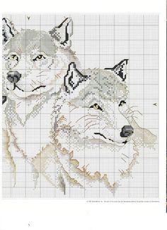 Just Cross Stitch Patterns   Learn craft is facilisimo.com