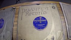 Paramount Records' history in Ozaukee County Grafton Wisconsin, People Dont Understand, Jazz Artists, Historical Society, Black History Month, Black History Month People