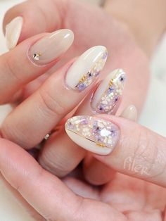 Cute Nails, Pretty Nails, Manicure And Pedicure, Nail Inspo, Banner, Beauty, Banner Stands, Belle Nails, Beauty Illustration