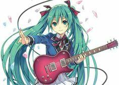 Kagamine Rin And Len, Kaito, Kawaii Cute, Kawaii Anime Girl, Anime Girls, Miku Chan, Vocaloid Characters, Mikuo, Image Manga