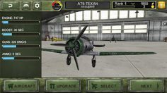 FighterWing 2 Flight Simulator 2.5 Apk  Android Games  Introducing: Fighter Wing 2 the WW2 multiplayer combat flight simulator! Battle for air supremacy with legendary war planes in this addictive flight game with a unique real life physics engine giving you the most realistic flight experiences on mobiles today. Choose your war plane upgrade your weapons and battle with thousands of players from around the world!PLEASE NOTE! Fighter Wing 2 is a realistic combat flight simulator which means…