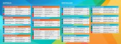 ICC Cricket World Cup 2015 Live Streaming, Final Highlights, Live Matches, Watch ICC World Cup Online @ ICCCricketWorldCup2015Streaming.Com  Watch ICC World Cup 2015 Live Streaming, Highlights and Live matches. Get more information about ICC Cricket World Cup 2015 Teams, Match Timings, Venue and tickets.