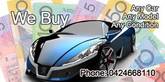 Cash for Cars Process is so basic and hassle-free. You have an old car, you have to sell it, however uncertain how to approach selling it Cash Cars, Car Buyer, Old Cars, Conditioner, Simple, Free, Things To Sell