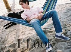 Image result for one jung jaewon 1st look