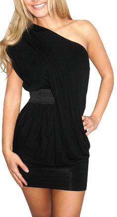 e6b6a2de16b Fortune-Great Glam is the web s top online shop for trendy clubbin styles