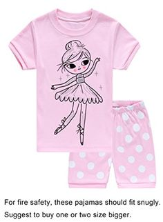 Toddler Baby Girls Bodysuit Short-Sleeve Onesie Lets Get Smashed Print Outfit Spring Pajamas