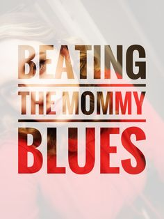 Beating the Momma Blues